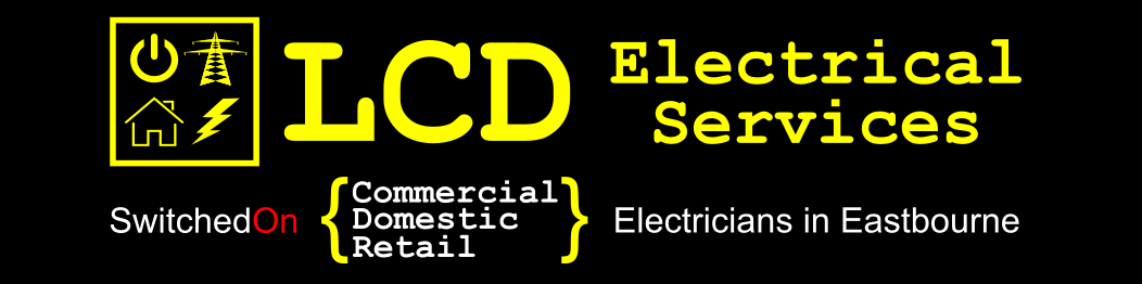 LCD Electrical Services